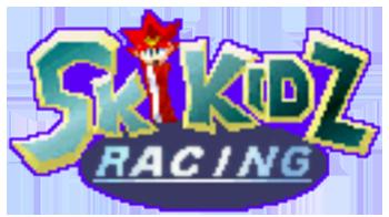 File:Ape Escape Ski Kidz Racing.png