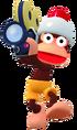 Ape Escape 3 CameraMonkey