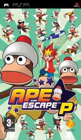 File:Ape-escape-on-the-loose-psp.jpg