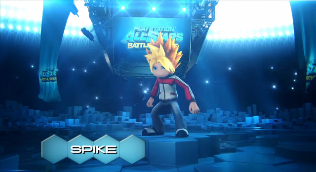 File:Spike 1.PNG