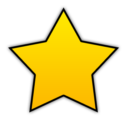 File:AE2 Star.png