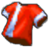 File:Ape Escape Spike Shirt.png