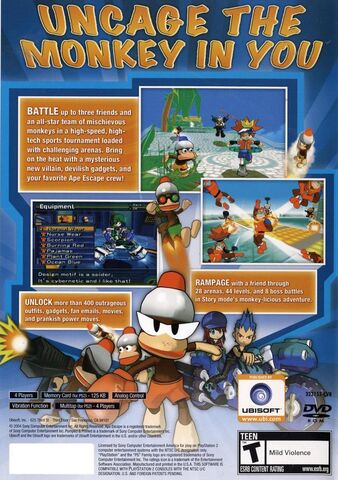 File:Ape Escape Pumped and Primed USA Back.jpg