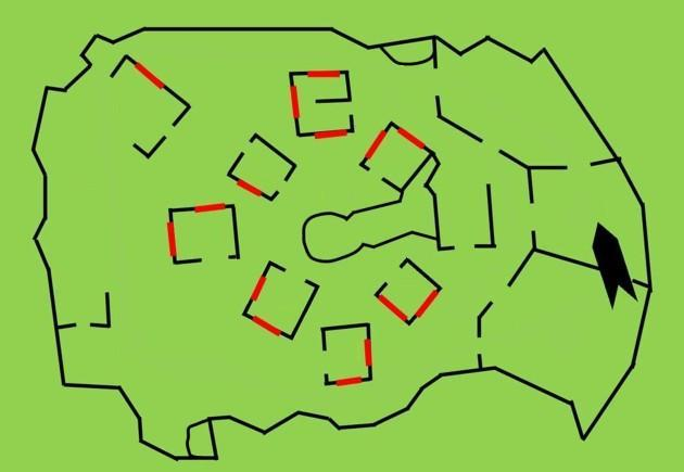 File:630px-Verdammtenstadt outline W Camping Points Running Tactics.jpg