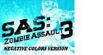 SAS-Zombie-Assault-3-Negative-Colors-Version