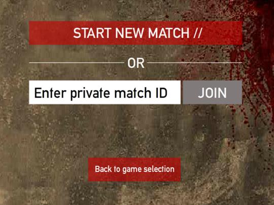File:Private Match Screen.png