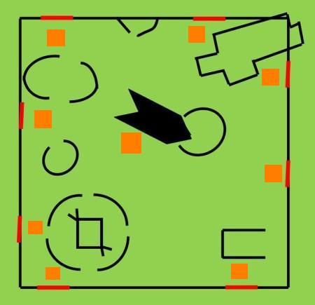 File:450px-Karnivafle Outline W R.jpg