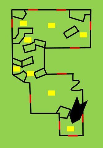 File:Airbase Outline W R.B Spawns.jpg
