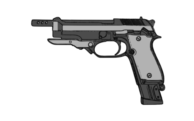 File:Beretta 93R.png