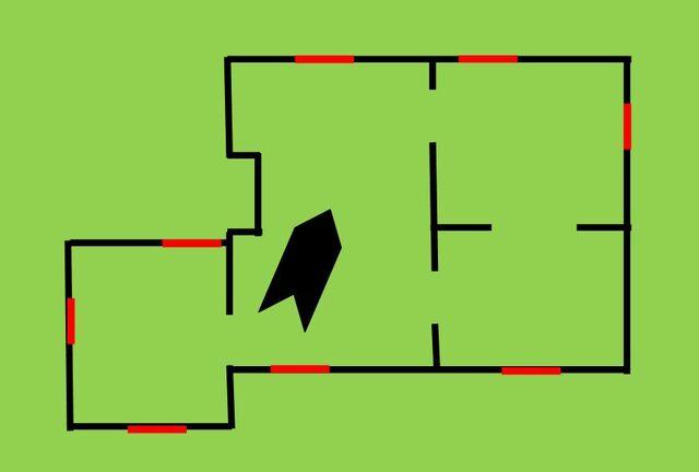 File:Farmhouse Outline.jpg