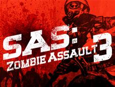 File:18963-sas-zombie-assault-3.jpg