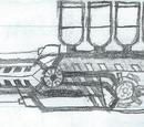 C-140 Epyon