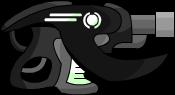 Type-3 -BLACK-