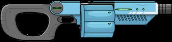 Ronson 20-r (New)