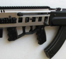 Kaizen AR-47 B BWV Edition