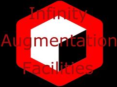 AugFacilities Logo
