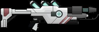 CM 700 -RED-