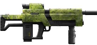HVM 016