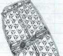 Plasma Riot Shield