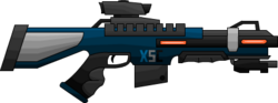 Mk.72