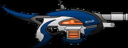 Type-5