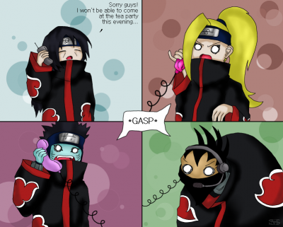 File:Akatsuki behind the scenes by jay.png