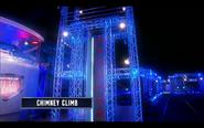 -25- Chimney Climb