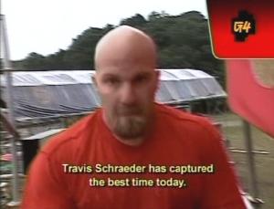File:SchroederTravis.jpg
