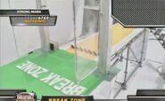 BreakZoneStrongMama
