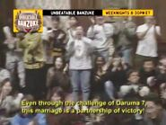 Daruma7Audience10