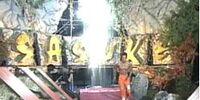 SASUKE 19