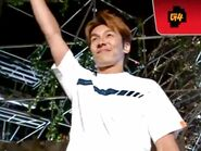 Nakata Daisuke SASUKE 12
