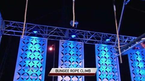 File:ANW4 Bungee Rope Climb.jpg