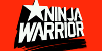 Ninja Warrior Sweden