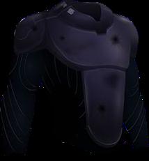 Graphene Body Suit Top