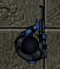 The player wielding a L115A1 sniper rifle