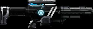-BLACK- CM 401 Planet Stormer