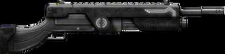 -BLACK- HVM 004