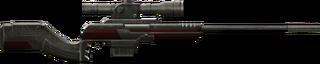 RIA 50 -RED-