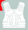 Body Armour Expert-Mobile