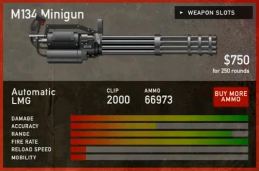 File:M134Minigun-1-.jpg