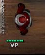 Holiday VIP