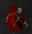 File:Dead Swarm 2.PNG