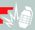 Grenade Damage-Mobile