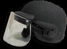 Exos Helmet