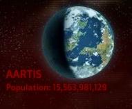 Aartis