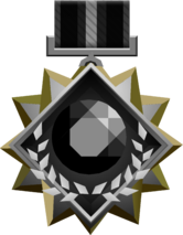 ChampionshipMedal6