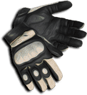 Exos Gloves
