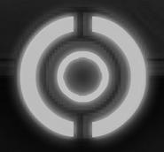 Teknoboom BLACK Logo