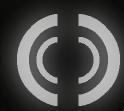 RIA, HVM BLACK Logo
